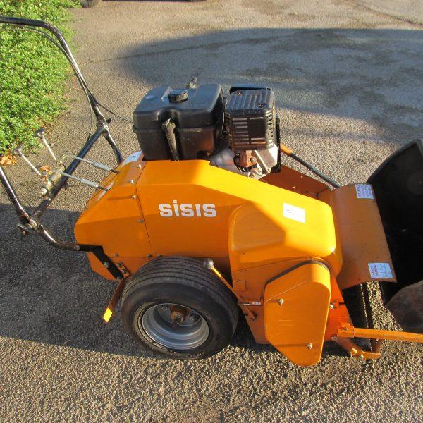 SISIS600 (4)