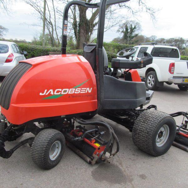JAC570 (2)