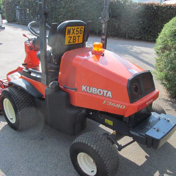 KUBOAF3680TURNERS (4)