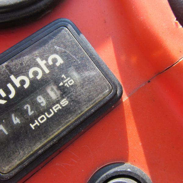 KUBOAF3680TURNERS (6)