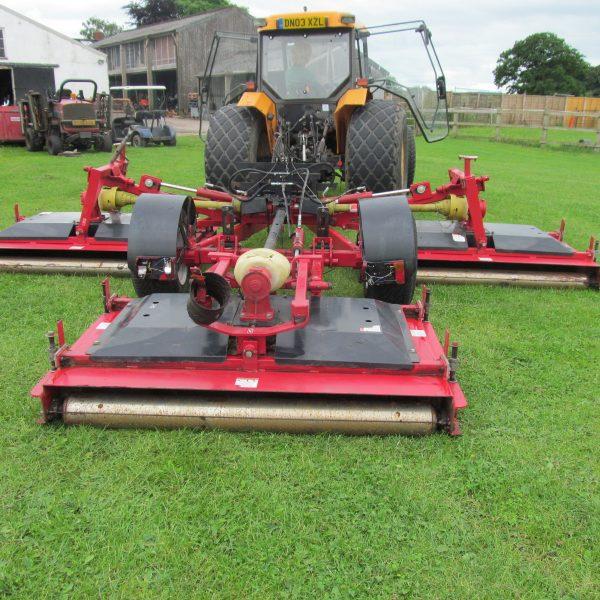 GRASSGROUPBATWING (2)