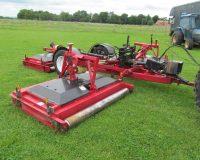 GRASSGROUPBATWING (3)