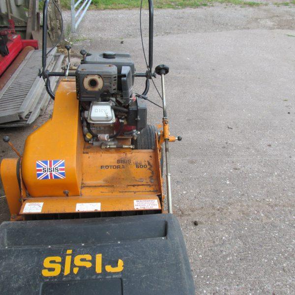 SISIS600SCARIFY (2)