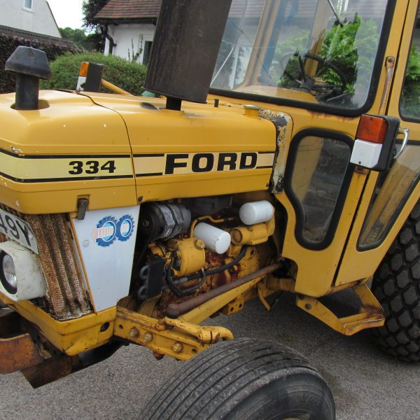 FORD334 (3)