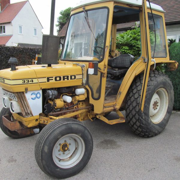 FORD334 (7)