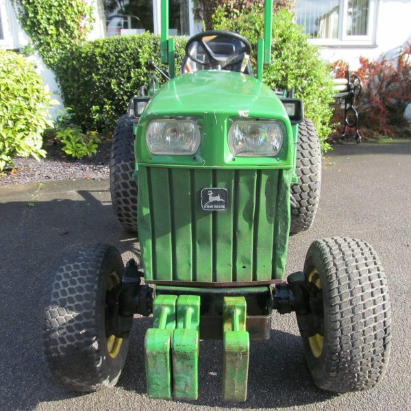 TD855TRACTOR (12)