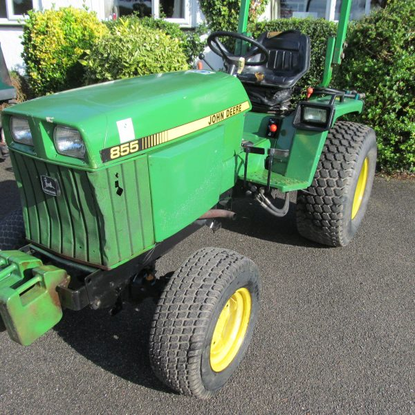TD855TRACTOR (13)