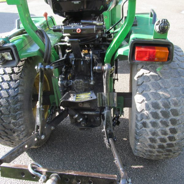TD855TRACTOR (7)