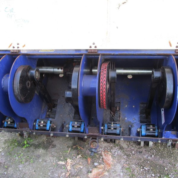 MC15AERATOR (6)