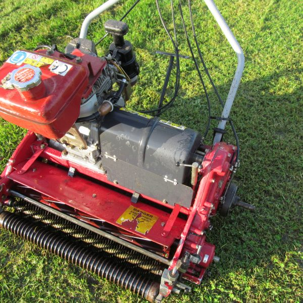 SAXONPEDMOWER (7)